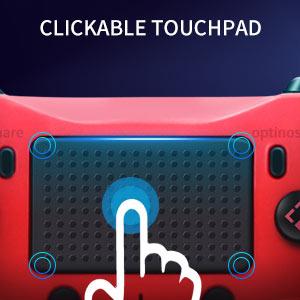 playstation controller mando ps4
