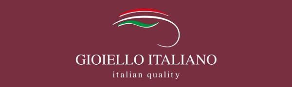 Gioielli in oro Made in Italy