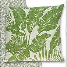 Floral Pillow Pattern