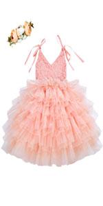 toddler-girls-first-birthday-party-dress