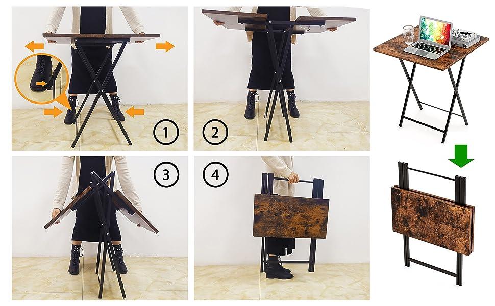 folding_tv_tray_table