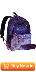 goth backpacks