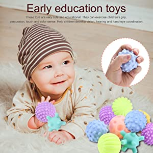 early education toys