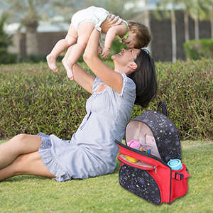 toddler backpack for boys-3