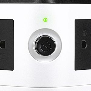 Independent Switches amp; LED Indicators