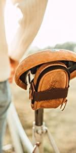 bike saddle bag saddle bag saddle bag road bike