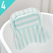 bath pillow Use-4