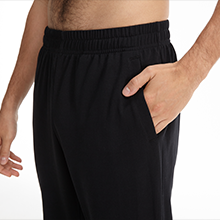 Workout Pants with Pockets