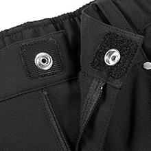 mountain biking shorts for men