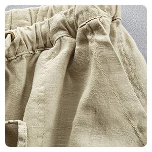mens cotton pant mens beach pants pants men linen linen jogger pants men cotton pants for men
