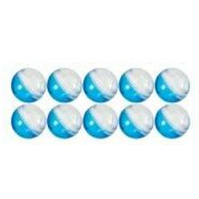 10x Powder Balls
