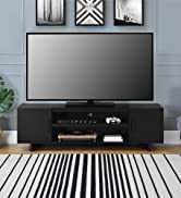 southlander tv stand