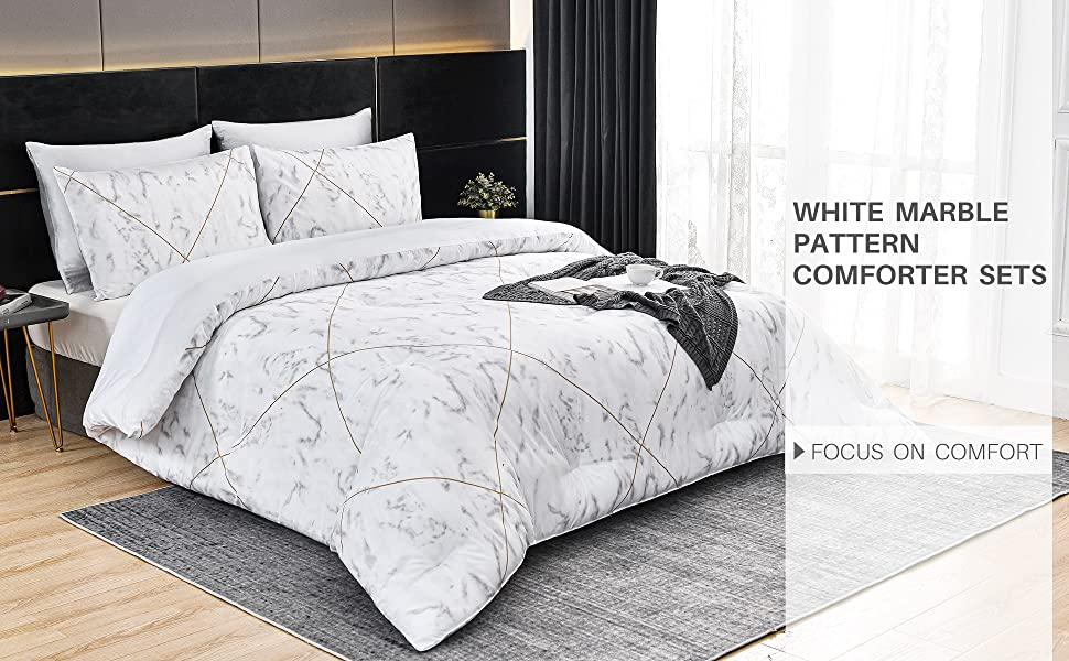 Atarashi has always been committed to providing consumers high quality materials bedding sets.
