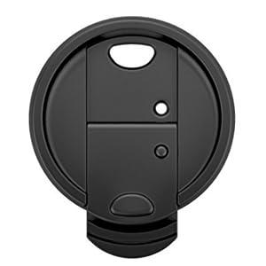 café hidrofrasco matraz para boca ancha del taza frasco hierro onzas hidro tapas recambio estándar