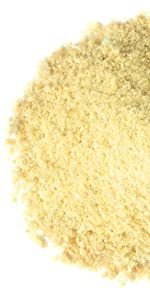 Old Fashioned Cornmeal by Food to Live