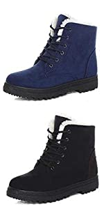 boots,boots for women,women boots clearance sale,women snow boot,womens winter boot,womans winter