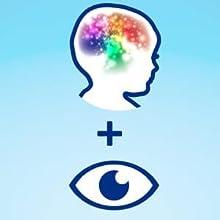 Supports brain and eye development