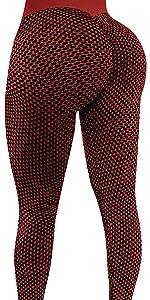 leggings pack for women