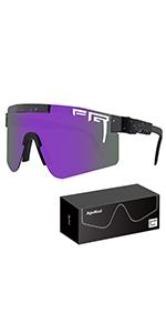 Sunglasses C04