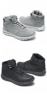 Womenamp;#39;s Boots