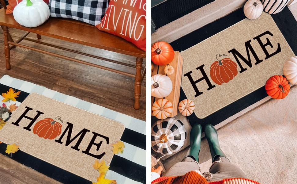 Doormat-Rubber-Fall-4373-021