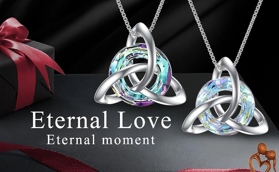 Eternal LOVE Eternal moment