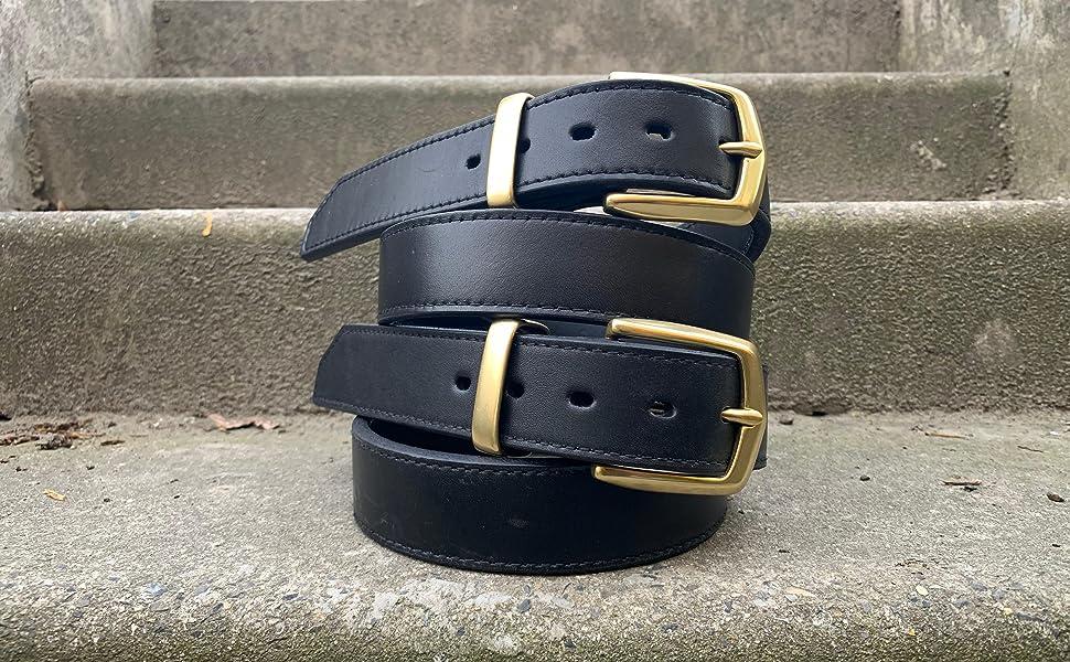 Gun Belt CCW Belt