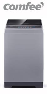 Comfee' 2.0 Washing Machine