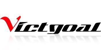 victgoal bike helmets