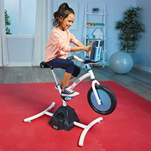 pelican explore and fit cycle
