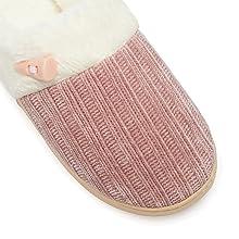 Soft fuzzy warm plush lining