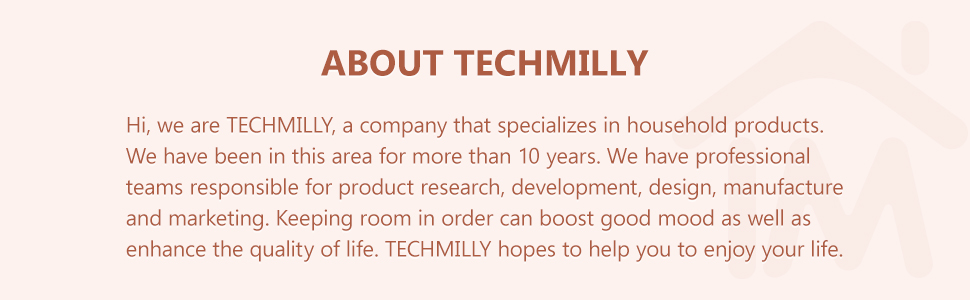 techmilly