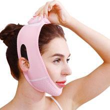 V line lifting mask