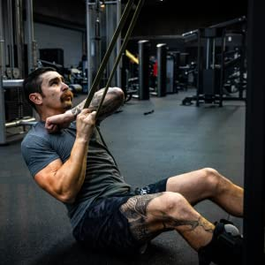 heavier weight at the top of your rep calisthenics flexibility powerlifting injury rehabilitation