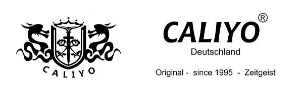 CALIYO