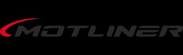 Motliner logo
