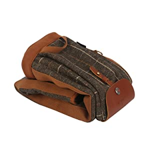 golf club bags for men lightweight