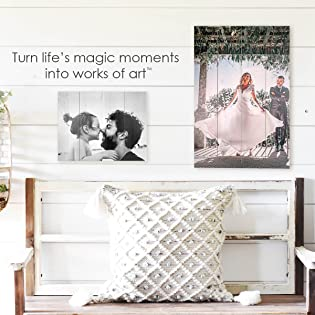 Dream Big Printables Handmade Home Decor and Custom Photo Gifts