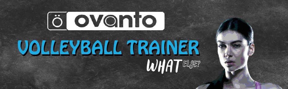 Volleyball Training Equipment