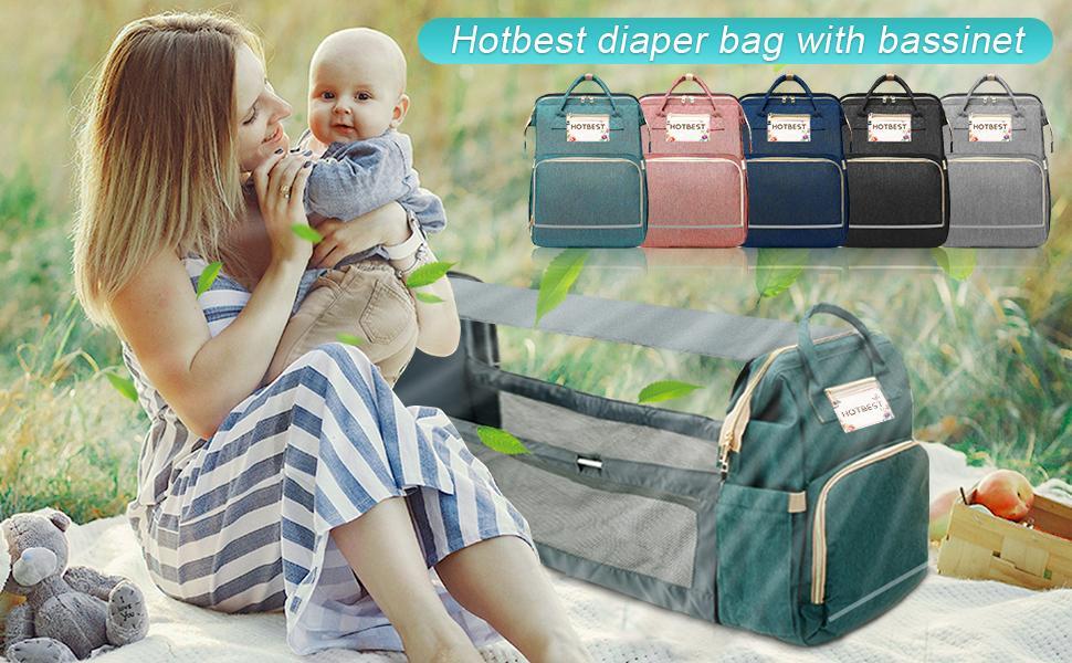 Diaper Bag baby registry search
