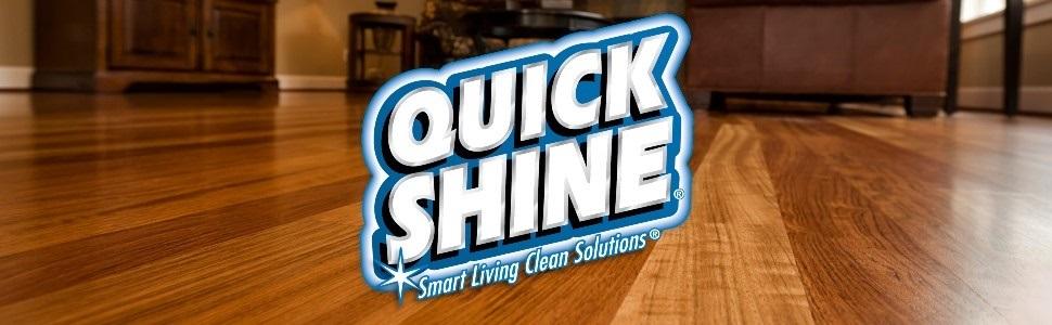Clean Shine