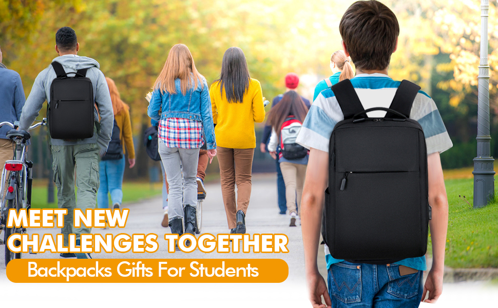 gifts for student
