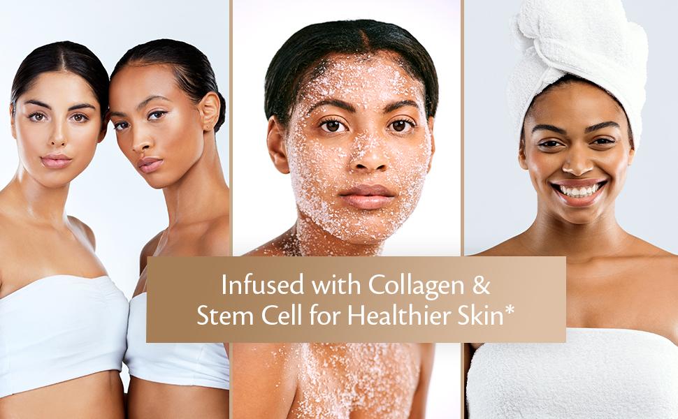 brown sugar scrub brown scrub body face facial scrub sugar scrub exfoliating scrub exfoliator