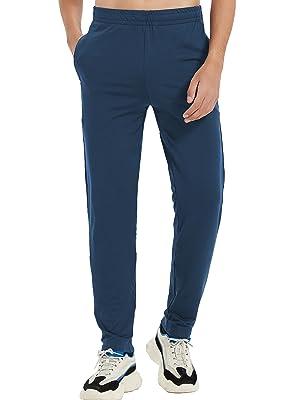 mens workout sweatpants,mens pants athletic,men running pants,mens pants joggers,