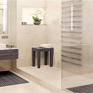 complementos baño
