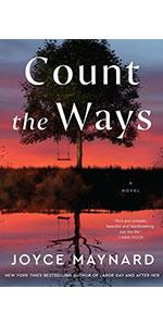 Count the Ways by Joyce Maynard