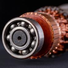 high-power motor, high-performance motor for countertop blender