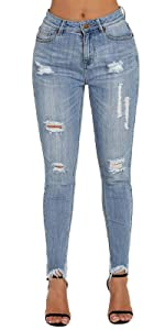 JEANS-786008