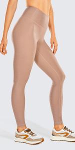 R506Smaternity butt lifting plus size leggings tiktok tik tok leggings seamless cotton lift leggings
