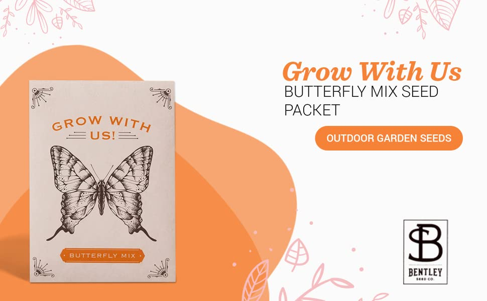 baby shower seed packets packet favors wildflower seeds bulk gender neutral guest cheap party for